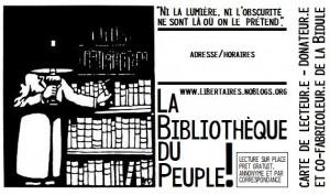 Bibliopeuple.01