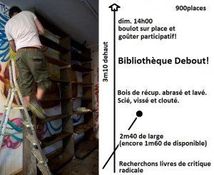 biblo2