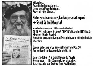 mouna1